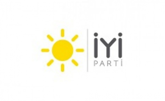 İYİ Parti Kahramanmaraş Milletvekili Aday Adayları Listesi