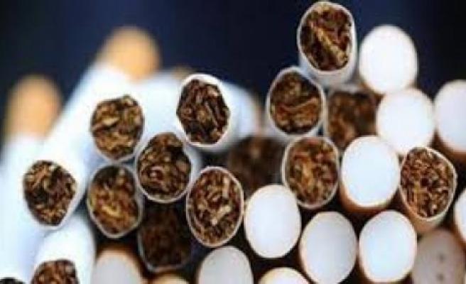 Kaçak Sigarada Denetim Yetersizliği mi Var?