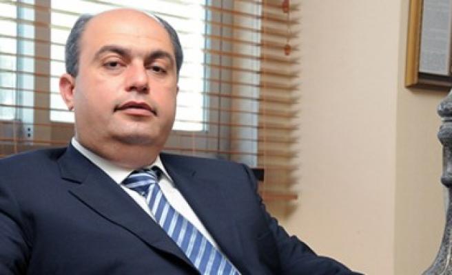 Karaküçük; Türk Ayakkabısının Yeni Rotası Dünya Liderliği