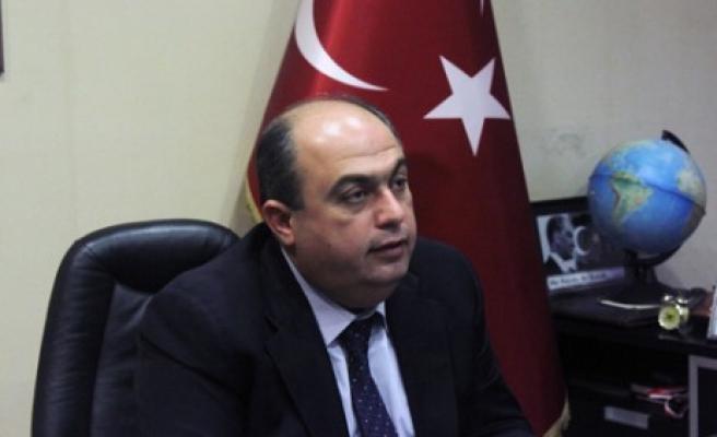 Karaküçük; Türkiye, Temiz Bir Sayfa Açmıştır