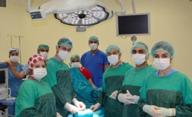 kahramanmaraş sütçü imam üniversitesi tıp fakültesi doktorları