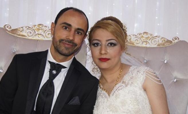 Merve Hasan'ın Mutlu Günü
