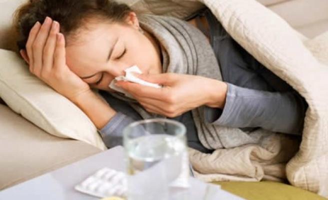 Mevsim Geçişi Hastalıklarına Dikkat