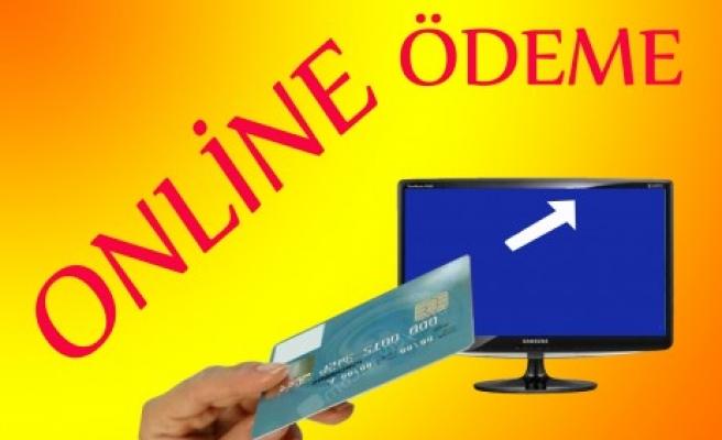 Online Ödemeye Ziraat Bankası da Katıldı