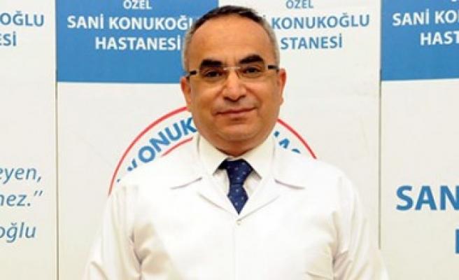 Özel Sani Konukoğlu Hastanesi Kadrosunu Genişletiyor