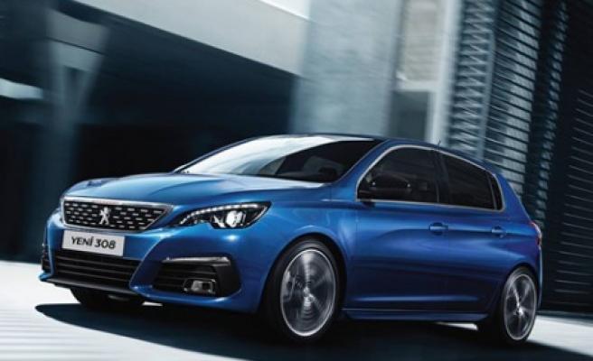 Peugeot Zabunoğlu Otomotiv, Araç Kiralama Hizmeti de Veriyor
