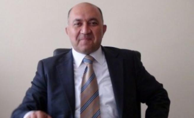 Ramazanoğlu: Kredilerinde Eş Rızası Kaldırıldı