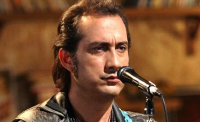 Sanatçı Kıraç'ın Kardeşi Kahramanmaraş Milletvekili Adayı Oldu