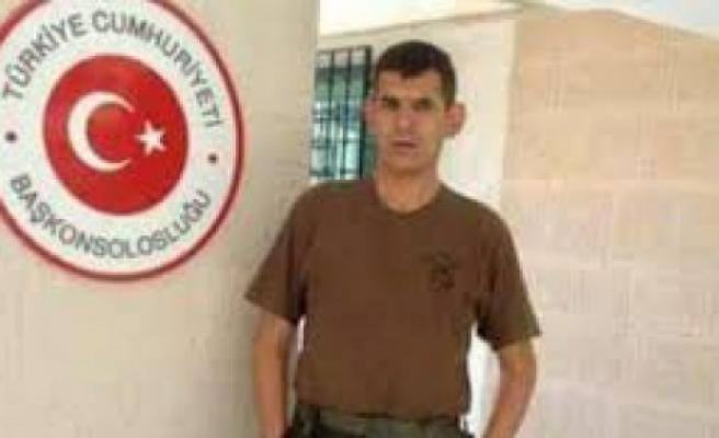 Şehidin İsmi Pazarcık'ta Mahallede Yaşayacak