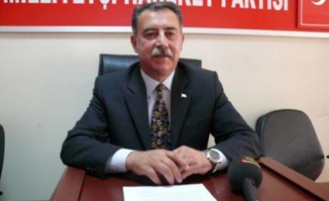 Türk Milletinin Aklı İle Alay Ediyorlar!