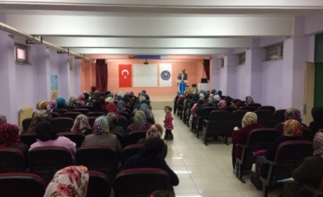 Yahya Kemal'de Mahremiyet Bilinci