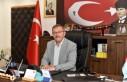 Göksun Belediyesi Prestij Projelere İmza Atıyor