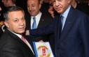 Anadolu Basınının Sorunları Cumhurbaşkanına...