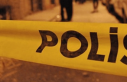 Korkunç Cinayet, Eşini Öldürüp Polisi Aradı