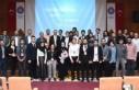 KSÜ'de Gelişim Zirvesi Düzenlendi