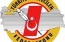 TGF, Algı Amaçlı Manşetleri ve Kılıçdaroğlu...
