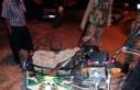 Kaçak Tavşan Avcılarına 4 Bin 348 Lira Para Cezası