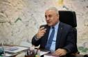 Kahramanmaraş'ta 187 Bin 783 Dekar Tarım Arazisi...