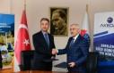 KSÜ ve AKEDAŞ Arasında İşbirliği Protokolü...