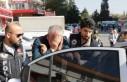 """Pepe Ali"" Tutuklandı"