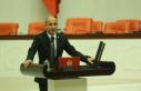CHP'li Öztunç Pazarcık'ın Yollarını Sordu,...