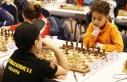 SANKO Okulları Sporcusu Türkiye Satranç Şampiyonası'nda