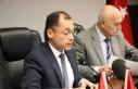 Avşar; Kahramanmaraş'ta En Fazla Yatırım Ulaşıma...