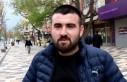 Gezmek İçin Sokağa Çıkan Genç, 392 Lira Cezayı...