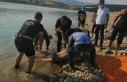 Kahramanmaraş'ta Bir Genç Daha Barajda Boğuldu