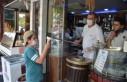 Sıcağa Karşı Maraş Dondurması ve Meyan Şerbeti