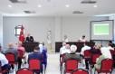 Dulkadiroğlu Belediyesi Ağustos Ayı Meclis Toplantısı...