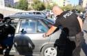 Kahramanmaraş'ta Uyuşturucu Operasyonuna 3 Kişi...