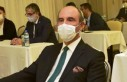 KMTSO Başkanı Balcıoğlu'ndan Ulaştırma Raporu
