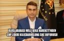 Uluslararası Milli Beka Hareketi'nden Kılıçdaroğlu'na...