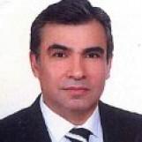 İbrahim AZKARA