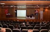 Onikişubat Belediyesi Eylül Ayı Meclis Toplantısı Gerçekleştirildi