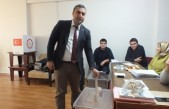"""ZMO Kahramanmaraş """"Başkan Dumlupınar İle 2 Yıl Daha Devam"""" Dedi"""