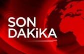 Kahramanmaraş'ta 1 Savcı  ve Çok Sayıda Adliye Çalışanı Karantinaya Alındı