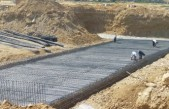 KMBB'den Yeni Köprü Çalışması