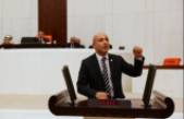 Öztunç'tan Spor Bakanına: Kahramanmaraş'a Karşı Özel Bir Husumet mi Var?