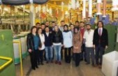 KMTSO İntörn Mühendislik Progamı Başlıyor
