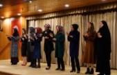 Türk İşaret Dili Kursu Yılsonu Etkinliği