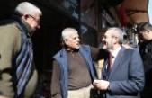 Ünal: Terör Örgütünün Uzantısıyla İşbirliğini CHP'li Kardeşlerim Kabul Etmez