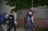 Kahramanmaraş'ta Fuhuş Operasyonunda 4 Kişi Yakalandı
