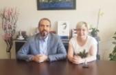 Milletvekili Özdemir'den Af/Ceza İndirimi Açıklaması