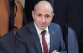 Öztunç; AK Parti Cami Yıktı, Yerine Otopark Yaptı!