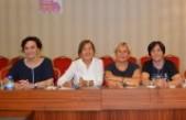 KAGİD'den Kadın Hakları ve Toplumsal Cinsiyet Eşitliği Çalıştayı