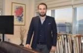 Aykut Balcıoğlu; Dünya İle Entegre Olmalıyız