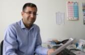 Dr. Arslan: Ekran Maruziyeti Olan Çocuklarda Konuşma Gecikmesi Riski Artıyor