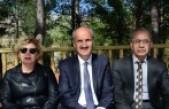 Dulkadiroğlu'nda Vaatler Tamam, Sıra Kentsel Dönüşümde